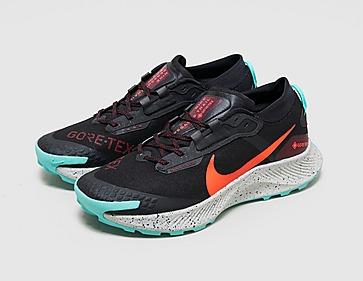 Nike Pegasus Trail 3 GORE-TEX