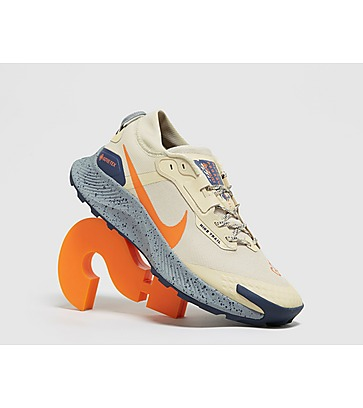 Nike Nike Pegasus Trail 3 GORE-TEX Waterdichte trailrunningschoenen voor heren