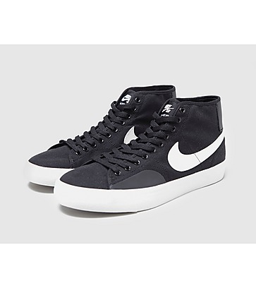 Nike SB Blazer Court Mid
