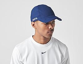 blue-nike-nocta-cardinal-stock-cap