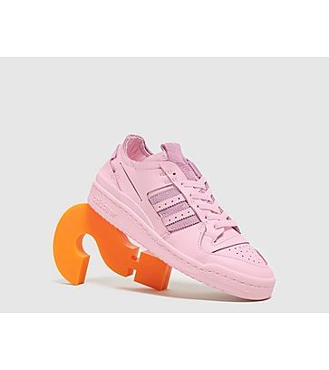 adidas Originals Forum Low Women's