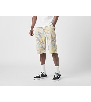 Element x Nigel Cabourn Ripstop Shorts
