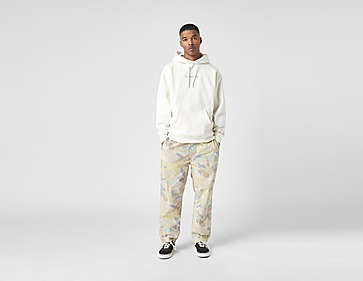 Element x Nigel Cabourn Overall Pants