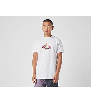 Gio Goi Cats T-Shirt