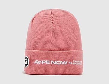 AAPE By A Bathing Ape AAPE Hat