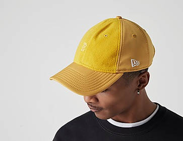 New Era 9FORTY Boston Cap - size? Exclusive