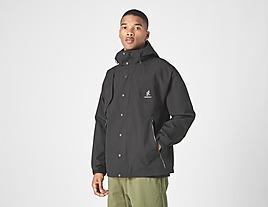 black-gramicci-3-layer-big-flap-jacket