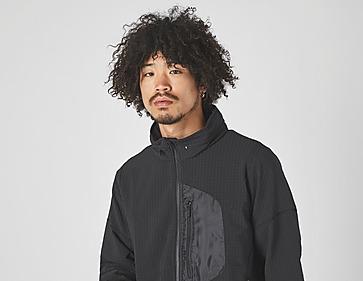 Gramicci Stormfleece Zion Jacket