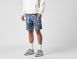 gramicci-weather-shorts