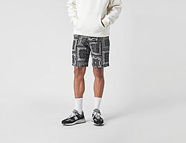 black-gramicci-weather-shorts