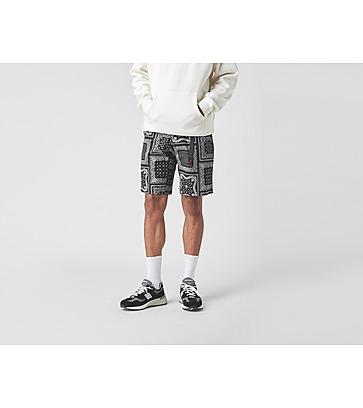 Gramicci Weather Shorts
