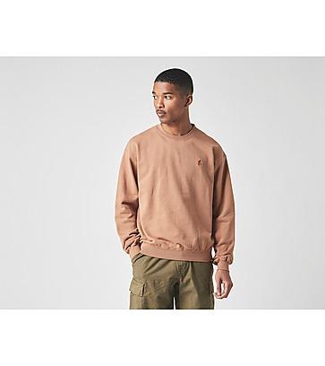 Gramicci Logo Sweatshirt