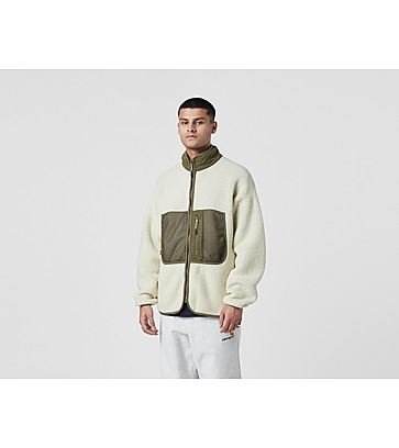 Element x Hotel Radio Paris Gros Fleece Jacket