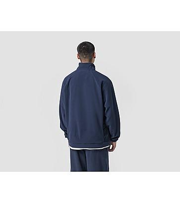 Element x Hotel Radio Paris Midi Zip Polar Fleece Jacket