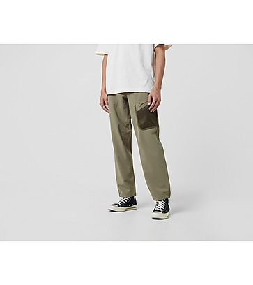 Element HRP XLR Pants