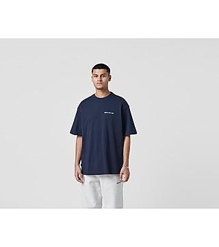 Element HRP Dans MA Rue T-Shirt