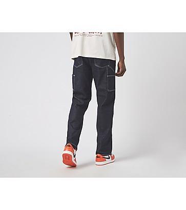 Edwin Operate Carpenter Jeans