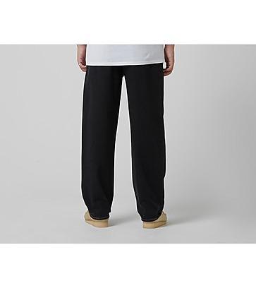 Edwin Belt Tyrell Jeans