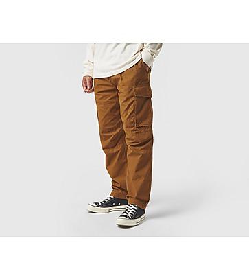Edwin Squad Cargo Pant
