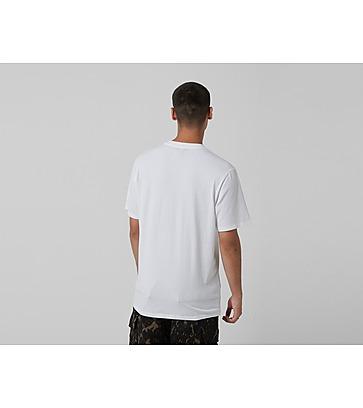 Edwin Psychic Celluloid T-Shirt