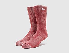 red-nike-everyday-plus-crew-sock