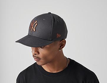 New Era 9FIFTY New York Yankees Cap