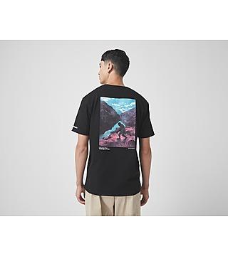 Columbia Bigfoot T-Shirt - size? Exclusive