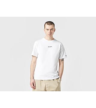 Columbia Warp T-Shirt - size? Exclusive