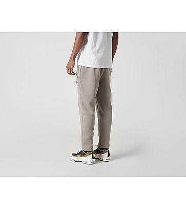 Nike T100 7/8 Pant