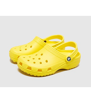 Crocs Classic Clog Naiset