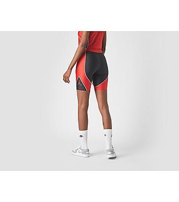 Jordan Quai 54 Bike Shorts
