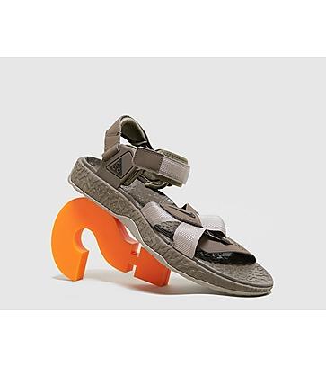 Nike ACG Air Deschutz Sandaalit