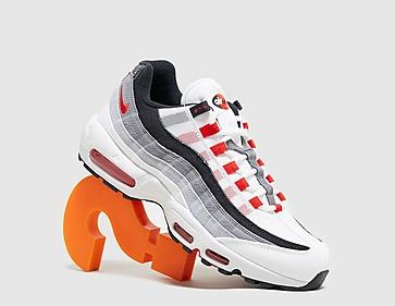 Nike Air Max 95 'Comet'