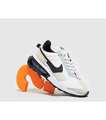 Nike Air Max Pre-Day QS Frauen