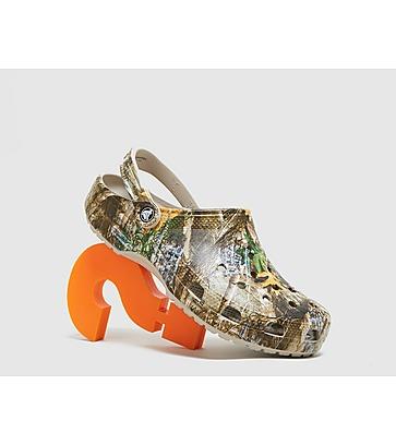 Crocs x thisisneverthat Classic Clog