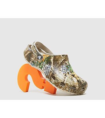 Crocs x thisisneverthat Classic Clog Women's