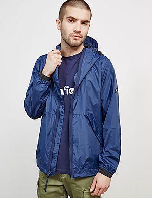 dbea7c4ca Men - Penfield Jackets & Coats | Tessuti