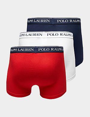 Ralph Shirtsamp; Polo Lauren MoreMen T Tessuti nNw0k8OPX