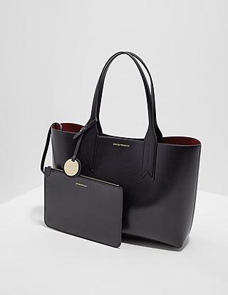 Emporio Armani Borsa Large Shopper Bag