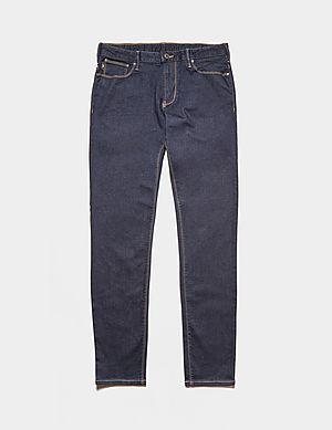 4cf19342b1c Men - Emporio Armani Jeans | Tessuti