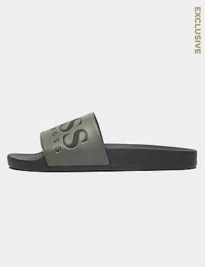 955a8619d6e31 Hugo Boss Footwear - Trainers & Shoes | Men | Tessuti