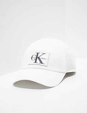 84f090259 Women - Calvin Klein Jeans Hats | Tessuti