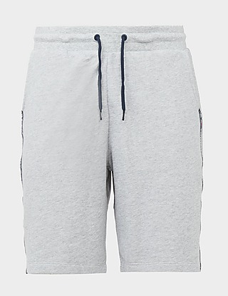 Tommy Hilfiger Lounge Authentic Tape Fleece Shorts