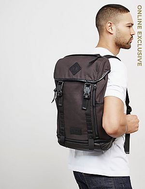 6d54fe214 Polo Ralph Lauren Utility Backpack Polo Ralph Lauren Utility Backpack