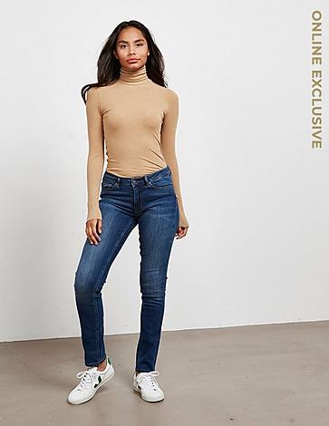 BOSS J20 Slim Jeans