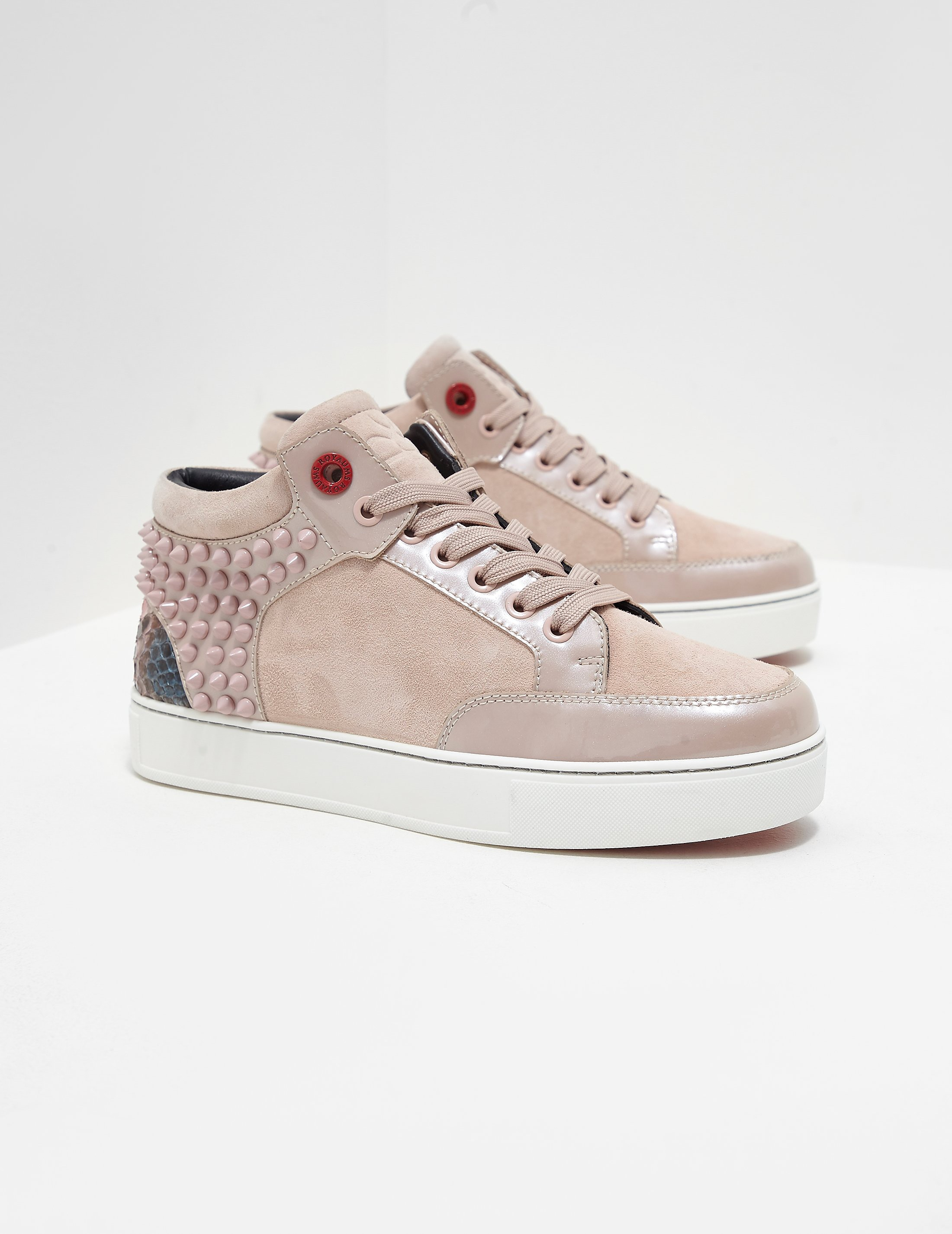 Royaums Kilian High Top