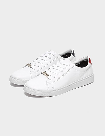 Tommy Hilfiger Essential Trainers