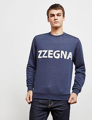 b833be2c Sale | Men - Z Zegna | Tessuti