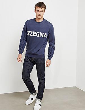 0373afdd Sale | Men - Z Zegna | Tessuti
