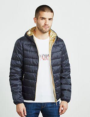 0afee19c9e Men - Jackets & Coats | Tessuti